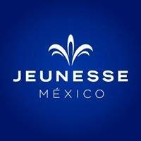 Jeunesse México Corporativo