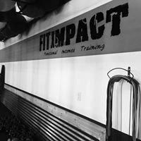 FIT Impact