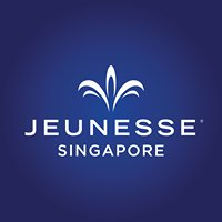 Jeunesse Global Singapore