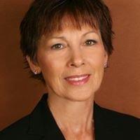 Linda Trotter Realtor