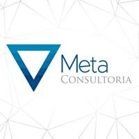 Meta Consultoria