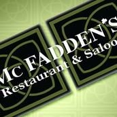 McFaddens Portland