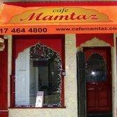 Cafe Mamtaz