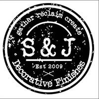 S & J Decorative Finishes