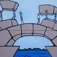 Bridging The Gap Community Center