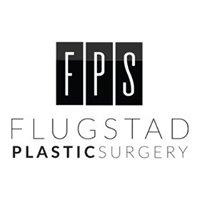 Flugstad Plastic Surgery