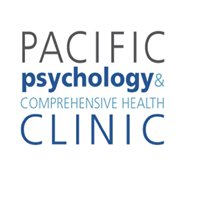 Pacific Psychology & Comprehensive Health Clinics