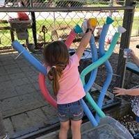 Kountry Kids Learning Center and Preschool