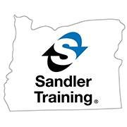 Sandler Training-Grounded by Cedar Root