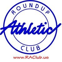 Roundup Athletic Club