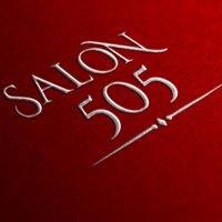 Salon 505 Az