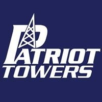 Patriot Towers Inc.