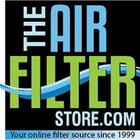 TheAirFilterStore.com