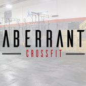 Aberrant CrossFit