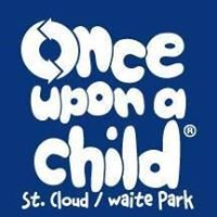 Once Upon A Child - St. Cloud / Waite Park, MN