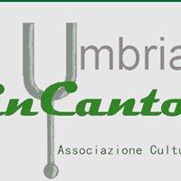 UmbriainCanto