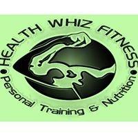 Health Whiz Gym & Personal Training