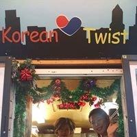 Korean Twist
