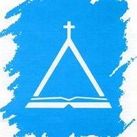 Community Grace Brethren Church