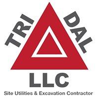 Tri Dal, LLC.