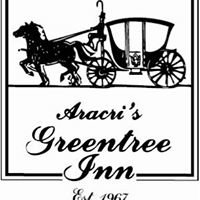 Aracri's Greentree Inn