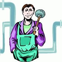 Campbell's Plumbing & Heating  Saint John, NB