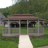 Warren Township Park - Summer Concert Series