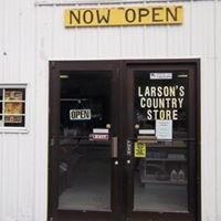 Larson's Country Store