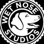 Wet Nose Studios/Walters Photographers