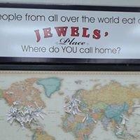Jewels Place
