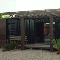 Ecosar