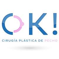 Clínicas OK