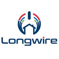 Longwire