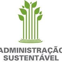 Administração Sustentável