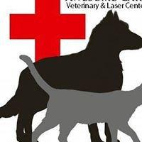 Awesome Care Veterinary Hospital