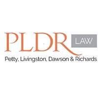 Petty Livingston Dawson & Richards, PC