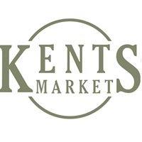 Kent's Market