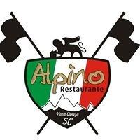Alpino Restaurante