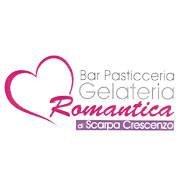 Bar Pasticceria Gelateria Romantica Di Scarpa Crescenzo
