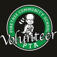 Pinetree Community School PTA