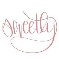 Sweetly