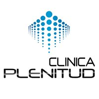 Clínica Plenitud