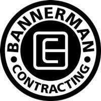 Bannerman Contracting Company