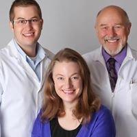 Advanced Hearing Aids, Inc.