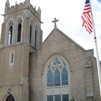Christ Lutheran Church of Floral Park