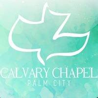 Calvary Chapel Palm City