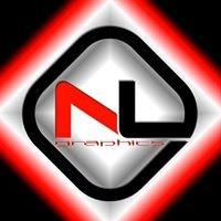 No Limit Graphics & Design
