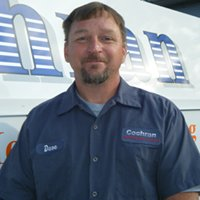 Cochran Heating & Cooling