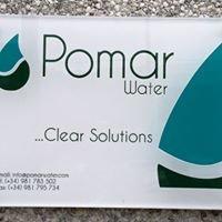 Pomar Water