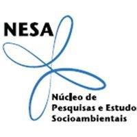 NESA - Núcleo de Pesquisas e Estudos Socioambientais/UFF-Campos